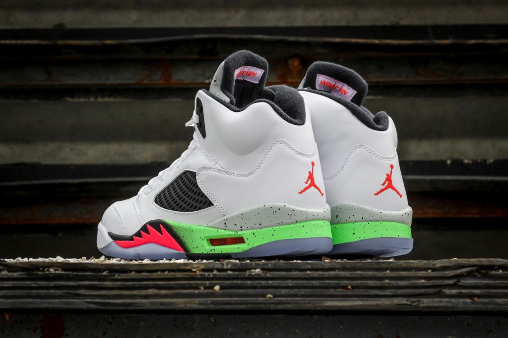 air-jordan-5-retro-poison-green-2