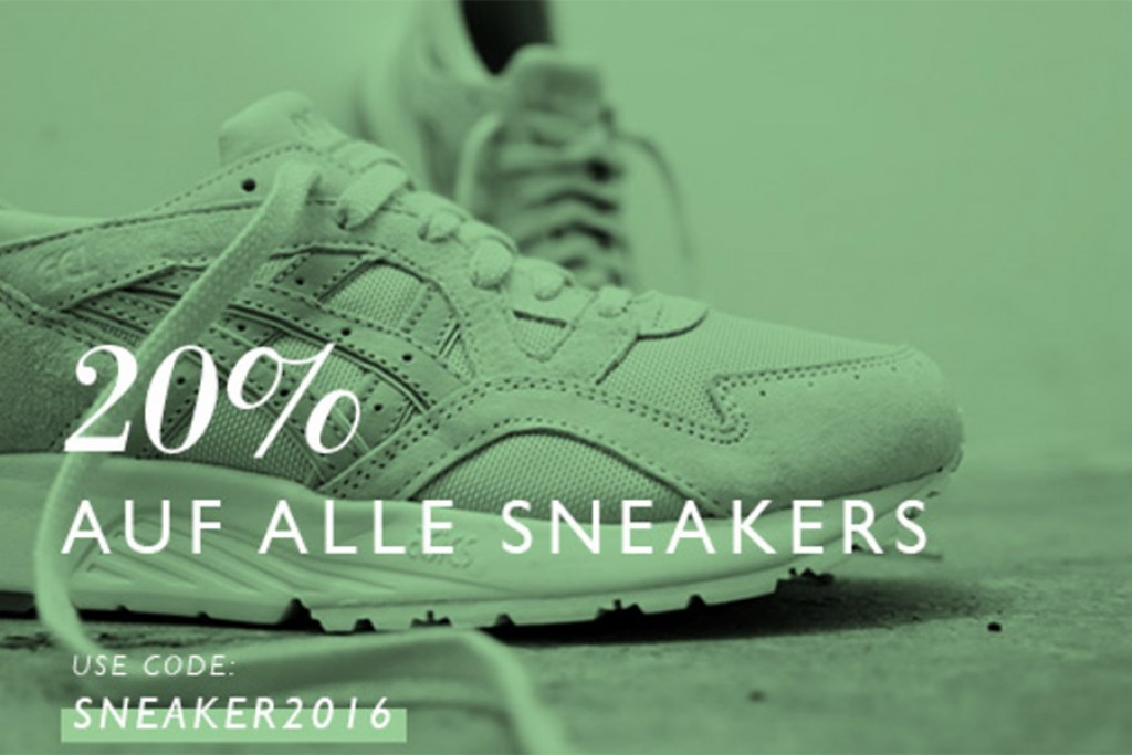 code-promo-nike-sneakers