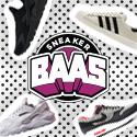 sneaker bass shop