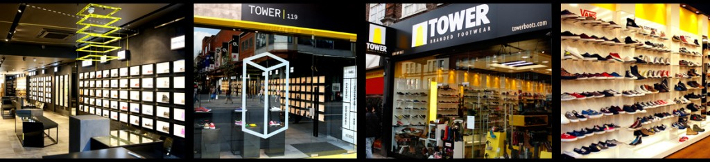 towerboots_shop