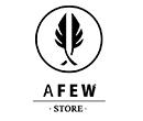 afew-store