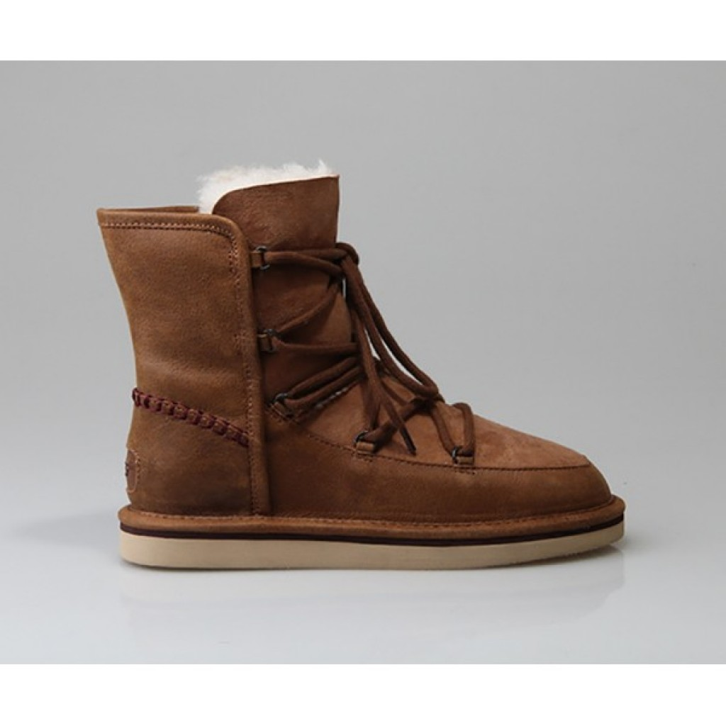 ugg-australia-lodge-marron