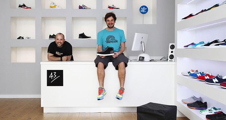 43einhalb_sneakershop_eroeffnung
