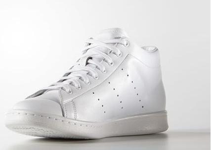 aoh white 001
