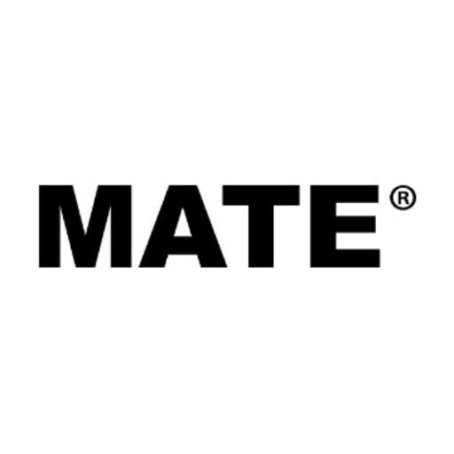 mate-store