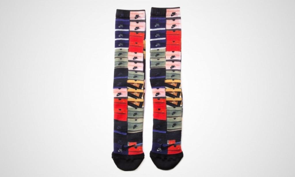 nike-sx5714-900-socks-3