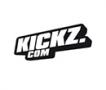 30% sur les produits NBA Swingman chez Kickz