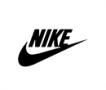 20% de remise chez Nike avec ce code
