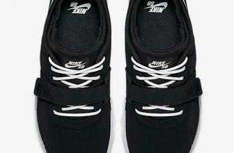 Nike SB Trainerendor : Récap des derniers modèles