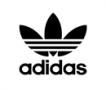 code réduc adidas : 15% à valoir en ligne