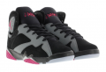 Promotions sur les Air Jordan 7 Retro GS chez SneakerBaas