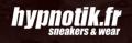 Promotion sneakers chez Hypnotik