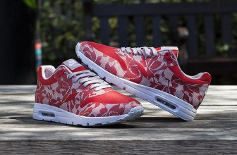 "Nike WMNS Air Max 1 ""Lace Pack"""